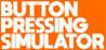 Button Pressing Simulator Image
