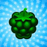 Fruit Chop! Image