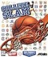 College Slam Image