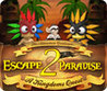 Escape From Paradise 2: A Kingdom's Quest Image