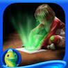 Off the Record: Linden Shades HD - A Hidden Object Adventure Image
