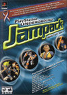 Jampack Winter 2001
