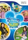 Disney Channel All Star Party Image