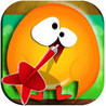 Bubble Chicken Shooter: Super Bird Buster Image