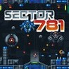Sector 781 Image