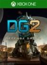 DG2: Defense Grid 2 Image