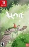 Hoa Image