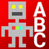 Toddler Robot Image