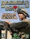 Baghdad Central: Desert Gunner Image