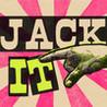 JACK IT Image