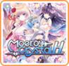 Moero Crystal H