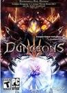 Dungeons 3 Image