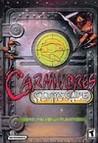 Carnivores: Cityscape Image