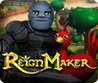 ReignMaker Image