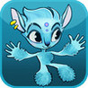 Moon Fly - Mune Version Image