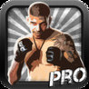 What MMA PRO - The Ultimate Mixed Martial Arts UFC Cage Fighter Word Trivia Game! Image