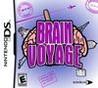 Brain Voyage Image