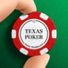 SunVy Poker Image