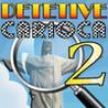 Detetive Carioca 2 Image
