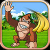 Krazy Kong - Race in Jungle Temple Image