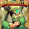 Brawlhalla Image