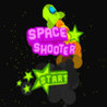 Space Shooter Adventures Image