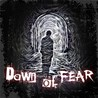 Dawn of Fear Image