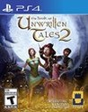 The Book of Unwritten Tales 2 Image