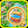 Merry Township - Hidden Object Game Image