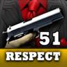 iMob 51 Respect Image