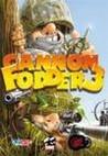 Cannon Fodder 3 Image