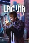 Lacuna - A Sci-Fi Noir Adventure Image