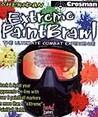 Extreme Paint Brawl Image