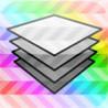 CardMatch 3D Image