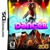 Dream Dancer Image