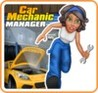 Car Mechanic Manager Image
