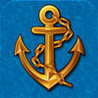 Naval Warfare! Turn-Based Multiplayer Strategy Game Image