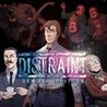 DISTRAINT: Deluxe Edition Image