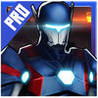 Superhero Iron Steel Sc-avengers : The 3 Man of Ultron-age Planet 2 Pro Image