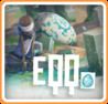 EQQO Image