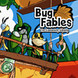 Bug Fables: The Everlasting Sapling Product Image