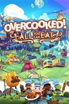 Overcooked! All You Can Eat Image