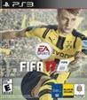 FIFA 17 Image