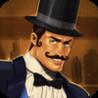 Max Gentlemen Image