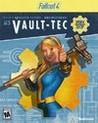 Fallout 4: Vault-Tec Workshop Image