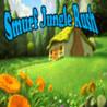 Jungle Rush Smurfs Edition Image