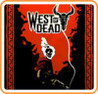West of Dead Image