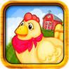 Animals Farm - Village Adventure Image