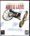Sid Meier's Antietam! Image