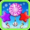 Lollipop Maker - Top Christmas Games Image
